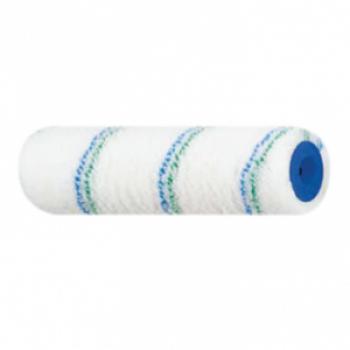 Валик для ВД фасадный тканный полиамид ворс (18мм) 18см МАКО