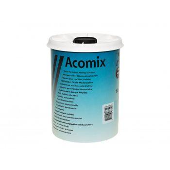 Колорант Acomix WZ1
