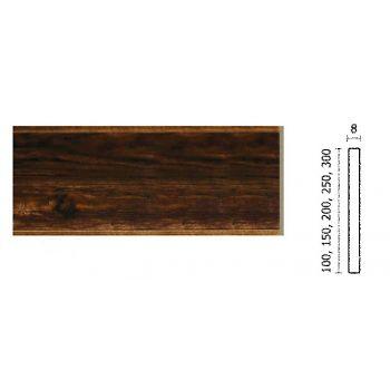 B20-1084/Панель (200x8x2400мм)/12, шт