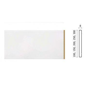 B20-115/Панель (200x8x2400мм)/12, шт