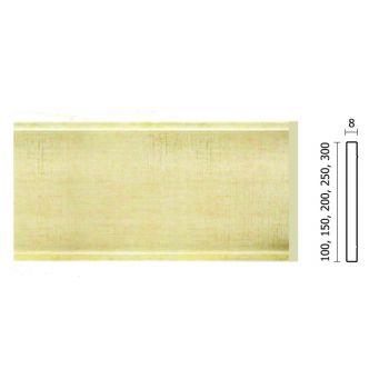 B20-933/Панель (200x8x2400мм)/15, шт