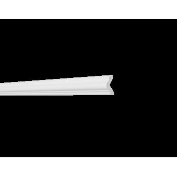 DD06/Уголок (30x30x2000мм)/54, шт
