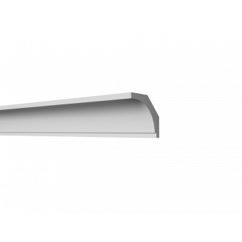 DD13/Карниз (48x40x2000мм)/30, шт