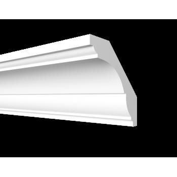 DD17/Карниз (69х65x2000мм)/14, шт