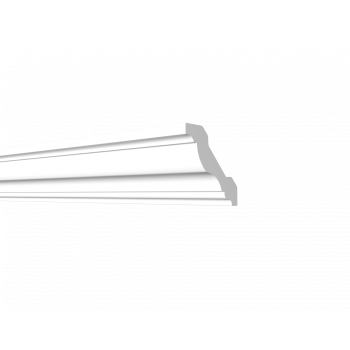 DD21/Карниз (44x40x2000мм)/37, шт