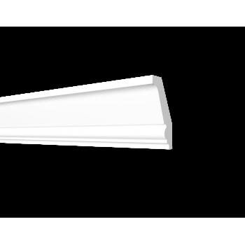 DD24/Карниз (39x24x2000мм)/52, шт