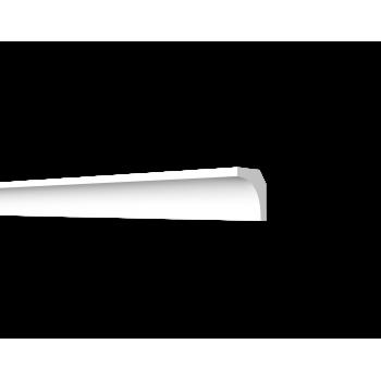 DD26/Карниз(19x19x2000мм)/91, шт