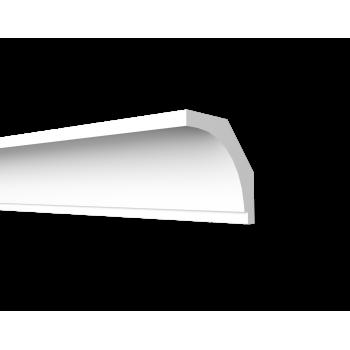 DD37/Карниз (30x30x2000мм)/50, шт