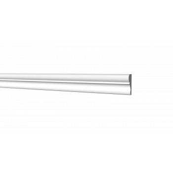 DD602/Молдинг (19х8x2000мм)/160, шт
