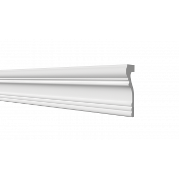DD604/Молдинг (102х33x2000мм)/9, шт
