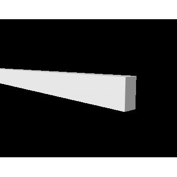 DD610/Молдинг (20х10x2000мм)/120, шт