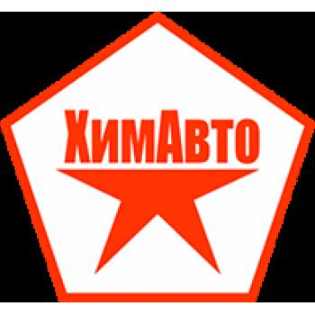 Растворитель 650 0,5л (0,35кг) ХимАвто / упаковка - 25 шт.