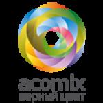 Acomix в Нижнем Новгороде