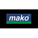 Мako в Нижнем Новгороде